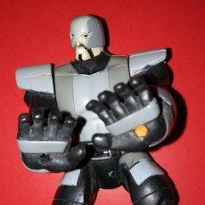 Figuras y Muñecos Marvel: MARVEL 2009 - 9,5CM. Lote 116391927