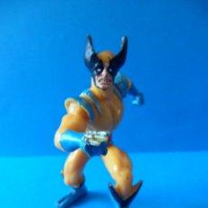 Figuras y Muñecos Marvel: FIGURA DE LOBEZNO - YOLANDA 1996 MARVEL - WOLVERINE. Lote 121257395