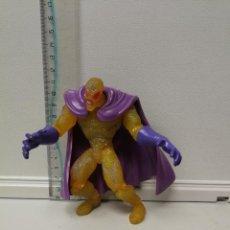 Figuras y Muñecos Marvel: FIGURA DE ACCIÓN 1997 TOY BIZ MARVEL SPIDERMAN VENOM . Lote 124526499