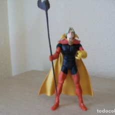 Figuras y Muñecos Marvel: MARVEL LEGENDS ADAM WARLOCK RED HULK SERIES. Lote 187318255