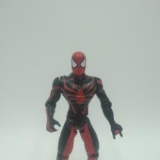 Figuras y Muñecos Marvel: SPIDERMAN MARVEL 1995 TOY BIZ. Lote 131126140