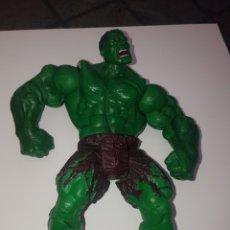 Figuras y Muñecos Marvel: HULK. Lote 132886494