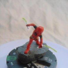 Figuras y Muñecos Marvel: FIGURA HEROCLIX. Lote 134038834
