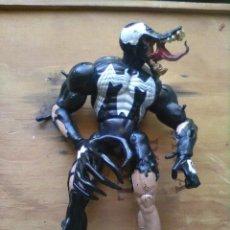 Figuras y Muñecos Marvel: SPIDERMAN. Lote 134098554