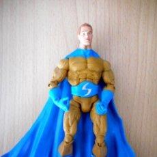Figuras y Muñecos Marvel: FIGURA SENTRY ( MARVEL LEGENDS GIANT-MAN SERIES ) TOY BIZ 2004 . Lote 135934038