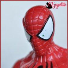 Figuras y Muñecos Marvel: MARVEL - HASBRO 2013 - SPIDERMAN. Lote 137335606