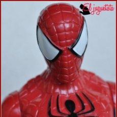 Figuras y Muñecos Marvel: MARVEL - HASBRO 2013 - SPIDERMAN. Lote 137335706