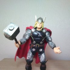 Figuras y Muñecos Marvel: THOR MARVEL LEGENDS. Lote 140464216