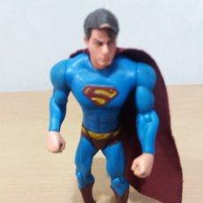 Figuras y Muñecos Marvel: FIGURA SUPERMAN. Lote 141235069