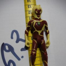 Figuren von Marvel - FIGURA DE ACCION - SUPER HEROE - 141466438