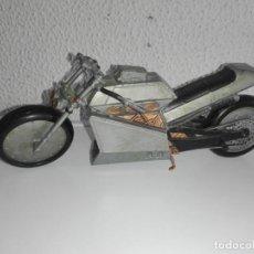 Figuras y Muñecos Marvel: MOTO BLADE MARVEL LEGENDS. Lote 142248026