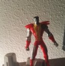 Figuras y Muñecos Marvel: COLOSO X MEN COLOSSUS GIANT-SIZE X MEN TOY BIZ. Lote 143053538