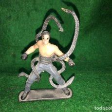 Figuras y Muñecos Marvel: FIGURA VILLANO DR. OCTOPUS SPIDERMAN MARVEL . Lote 144713254
