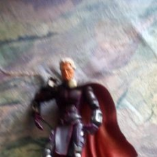 Figuras y Muñecos Marvel: MAGNETO MARVEL LEGENDS. Lote 144754246