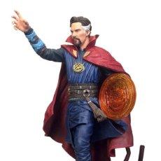 Figurines et Jouets Marvel: DOCTOR STRANGE (MARVEL GALLERY). Lote 146234462