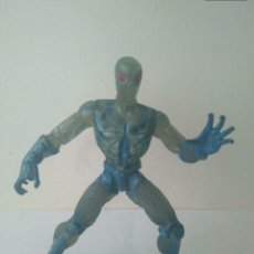 Figuras y Muñecos Marvel: FIGURA DE COLECCIÓN SPIDER-MAN MARVEL. Lote 146366146