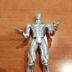 Figuras y Muñecos Marvel: SILVER SURFER DE MARVEL.. Lote 147336334