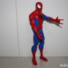 Figuras y Muñecos Marvel: MUÑECO SPIDERMAN.. Lote 147571634