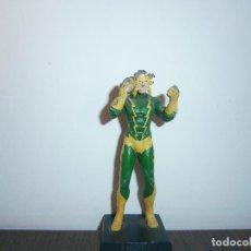 Figuras y Muñecos Marvel: FIGURA DE ACCIÓN DE PLOMO MARVEL ELECTRO-62. Lote 151502562