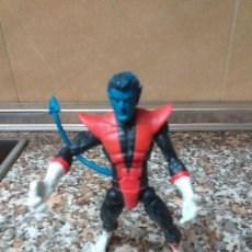 Figuras y Muñecos Marvel: FIGURA RONDADOR NOCTURNO TOY BIZ 2005 WW . Lote 151797154
