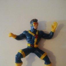 Figuras y Muñecos Marvel: MUÑECO MARVEL1995 YOLANDA. Lote 151992866