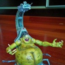 Figuras y Muñecos Marvel: MOJO BAF COMPLETA MARVEL LEGENDS. Lote 152417774