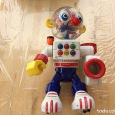 Figuras y Muñecos Marvel: ROBOT DE MARVEL . Lote 154487850