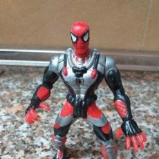 Figuras y Muñecos Marvel: SPIDERMAN TOY BIZ 1997 MARVEL . Lote 155714934