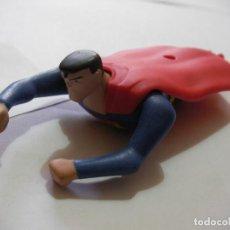 Figuras y Muñecos Marvel: FIGURA DE ACCION SUPERMAN. Lote 159031642