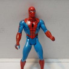 Figuras y Muñecos Marvel: FIGURA SPIDER-MAN MARVEL 1984. Lote 159560802