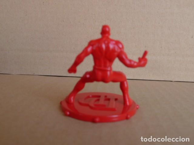 Figuras y Muñecos Marvel: Daredevil. Marvel 2013 - Foto 3 - 160430086