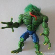 Figuras y Muñecos Marvel: FIGURA HULK. Lote 160531870