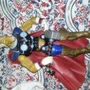 Figuras y Muñecos Marvel: MARVEL LEGENDS BILLY RAYOS BETA. Lote 161179077