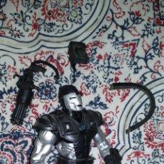 Figuras y Muñecos Marvel: MARVEL LEGENDS MÁQUINA DE GUERRA. Lote 161179149