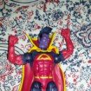 Figuras y Muñecos Marvel: MARVEL LEGENDS GLADIADOR. Lote 161179204