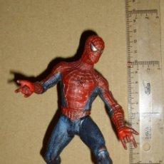 Figuras y Muñecos Marvel: FIGURA MARVEL SPIDERMAN. Lote 166533350