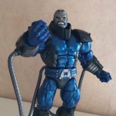 Figuras y Muñecos Marvel: MARVEL LEGENDS APOCALIPSIS BAF. Lote 166791372