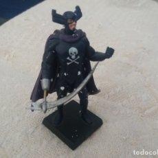 Figuras y Muñecos Marvel: MARVEL SUPER HEROES FIGURA PLOMO EL SEGADOR REAPER ALTAYA. Lote 168303768