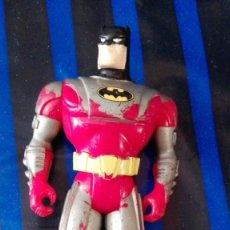 Figuras y Muñecos Marvel: BATMAN DC COMICS 1996. Lote 171590012