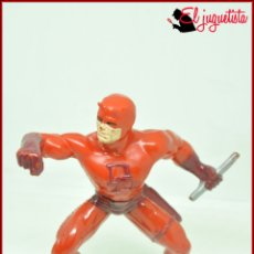 Figuras y Muñecos Marvel: PLOTKM1 MARVEL - YOLANDA 1996 - DAREDEVIL. Lote 171725835