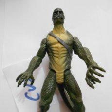 Figuras y Muñecos Marvel: FIGURA DE ACCION MARVEL LAGARTO. Lote 172956818