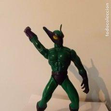 Figuras y Muñecos Marvel: FIGURA DE ACCIÓN - ARTICULA BRAZOS Y PIERNAS.. Lote 173156953