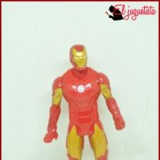 Figuras y Muñecos Marvel: SANTJUK - MARVEL HASBRO 2015 - IRONMAN. Lote 174487073