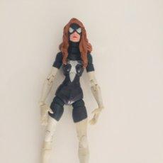 Figuras y Muñecos Marvel: MARVEL LEGENDS SPIDERWOMAN. Lote 174952769