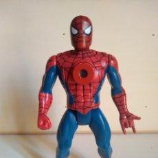 Figuras y Muñecos Marvel: SPIDERMAN - TOY BIZ, INC. - MARVEL 1995 - PROYECTOR. Lote 175125420