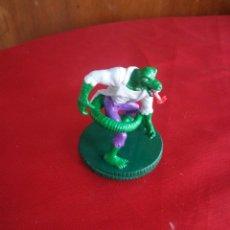 Figuras y Muñecos Marvel: FIGURA REPTIL LAGARTO SPIDERMAN MARVEL,2012. Lote 178253072