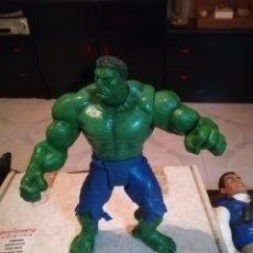 Figuras y Muñecos Marvel: HULK. MARVEL. Lote 180074635