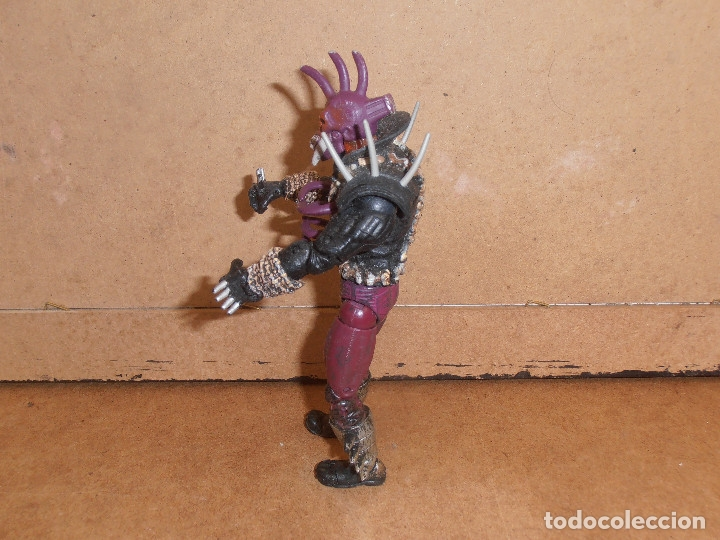 Figuras y Muñecos Marvel: FIGURA MARVEL LEGENDS , GHOST RIDER - MARVEL - Foto 3 - 180104611