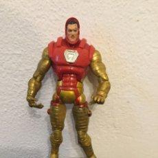 Figuras y Muñecos Marvel: IRON MAN MARVEL LEGENDS. Lote 180402692