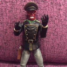 Figuras y Muñecos Marvel: CRÁNEO ROJO MARVEL LEGENDS. Lote 180508300